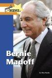 Bernie Madoff (People in the News)