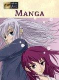 Manga (Eye on Art) (English and English Edition)
