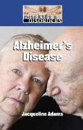 Alzheimer's Disease (Diseases and Disorders)