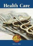 Health Care (Hot Topics)