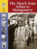 The March from Selma to Montgomery (Lucent Library of Black History)