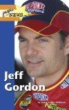 Jeff Gordon (People in the News)