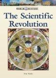 Scientific Revolution, The (World History)