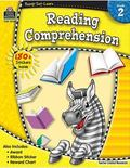 Ready-Set-Learn: Reading Comprehension Grd 2