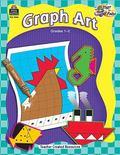 Start to Finish: Graph Art Grd 1-2