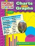 Charts and Graphs Grades 5-6