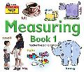 Measuring Book 1