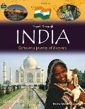 India: Come on a Journey of Discovery