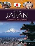Travel Through: Japan (Qeb Travel Through)
