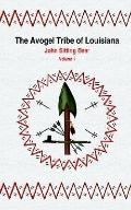 Avogel Tribe of Louisiana