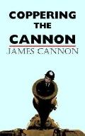 Coppering the Cannon