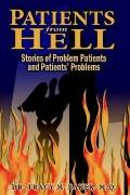 Patients from Hell