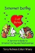 Internet Dating Just Bytes