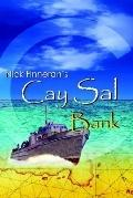 Cay Sal Bank