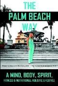 Palm Beach Way