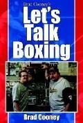 Brad Cooney's Let's Talk Boxing