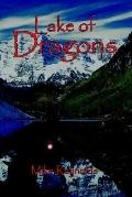 Lake of Dragons