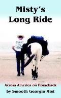 Misty's Long Ride