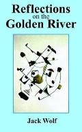 Reflections on the Golden River