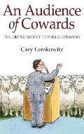 Audience of Cowards