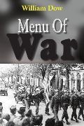 Menu of War
