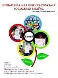Estrategias Para Ensenar Ciencias Y Socials En Espanol