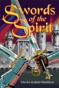 Swords of the Spirit