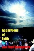 Apparitions of Faith