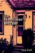 Handyman's Dream
