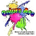 Colors Are