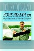 Home Health 101