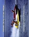 Inboard Racing A Color Album