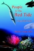 People of the Red Tide