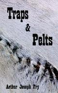 Traps & Pelts