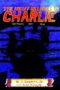 Night Belongs to Charlie