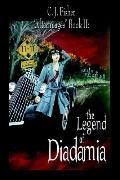 Legend of Diadamia