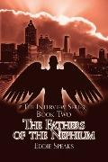 Fathers of the Nephilim