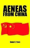 Aeneas from China