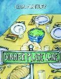 Dinner Plate Lane