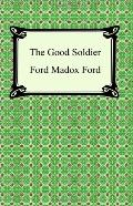 Good Soldier A Tale of Passion