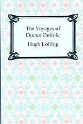 Voyages of Doctor Dolittle