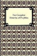 The Complete Histories of Polybius