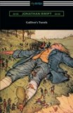 Gulliver's Travels (Illustrated by Milo Winter with an Introduction by George R. Dennis)