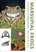 Marsupial Frogs and Their Allies