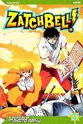 Zatch Bell! 6
