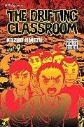 The Drifting Classroom, Volume 9
