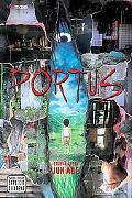Portus 1
