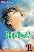 Skip Beat!, Volume 10