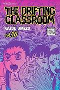 The Drifting Classroom, Volume 10