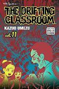 The Drifting Classroom, Volume 11